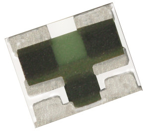 IMA-series t-pad attenuators