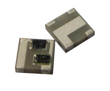 IMK series resistive couplers