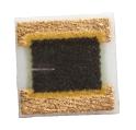 IMS-SingleSide resistors