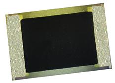 N-Series-Resistor