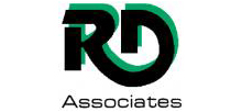 RD Associates