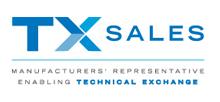 TX Sales