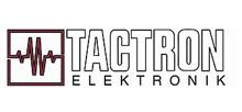 Tactron Elektronik
