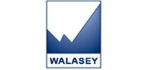 Walasey