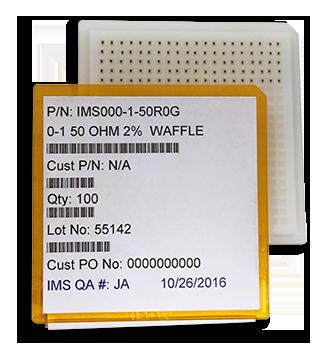 waffle-pack-edit