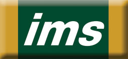 IMS Mobile Retina Logo