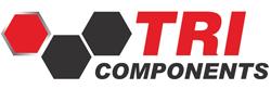 tri components resistors