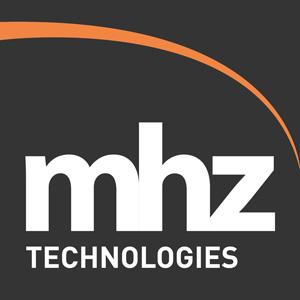 MHz Technologies Ltd.